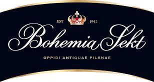 Bohemia Sekt