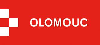 Olomouc II.